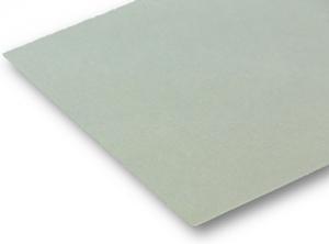 Hahnemühle  Archivkarton  Nr. 37 Hellgrau  300 g/m²  0,4 mm  70 x 100 cm BB  VE = 100 Bogen
