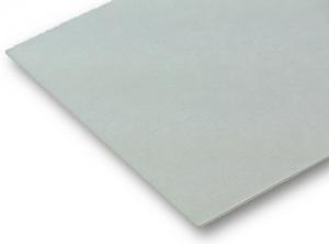 BRAMANTE  Archivkarton  Hochweiß  730 g/m²   1,0 mm 81 x 101 cm  VE = 25 Bogen  säurefrei und alterungsbeständig