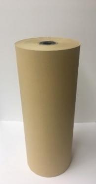 BRAMANTE Natronkraftpack velin 50 cm