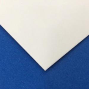 Bramante Bristolkarton naturweiß 0,33 mm