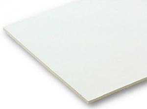 Bramante Siebdruckpappe 2,5 mm Stärke