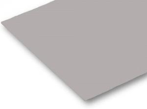 Colorpappe grau
