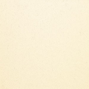 Crescent Black Core 61028-Spice-Ivory