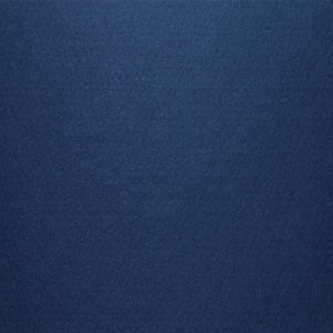Crescent Black Core 6977-Newport-Blue