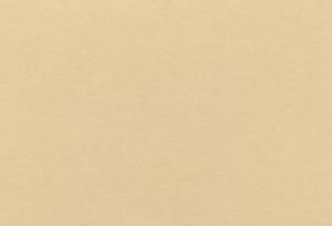 Crescent Conservation Solids 5706-Tan