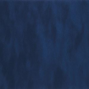 Crescent Conservation Suedes5502-Torrent