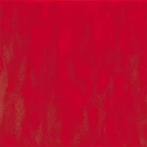 Crescent Conservation Suedes 5504-Blaze