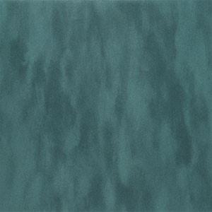 Crescent Conservation 5514-Downpour