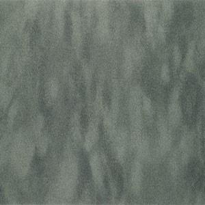 Crescent Conservation Suedes 5518-Ash