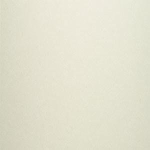 Crescent Selekt 17 A1700-Medium-Gray
