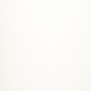 Crescent Selekt 17 A1703-White-Hot