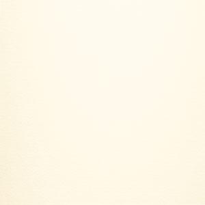 Crescent Selekt 17 A1708-White-Sands