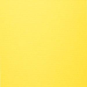 Crescent White Core SRM 902-Yellow
