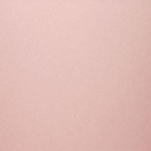 Crescent White Core SRM909-English-Rose