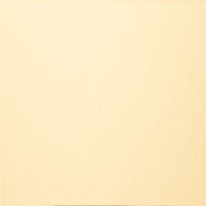 Crescent White Core SRM912-India