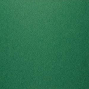 Crescent White Core SRM919-Ivy-Green