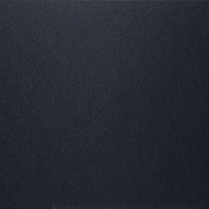 Crescent White Core SRM921-Smooth-Black