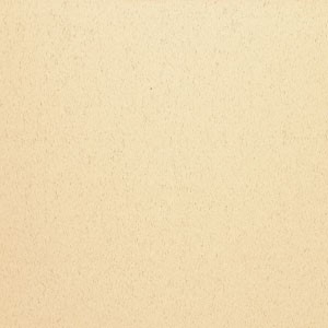 Crescent GSRM1051-Olde-Tan