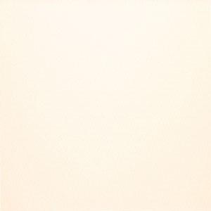 Crescent White Core GSRM946-Lace-White