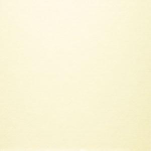 CrescentGSRM3033-White Cream-Cream-shown
