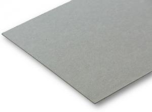 Graukarton ungeklebt 0,5 mm