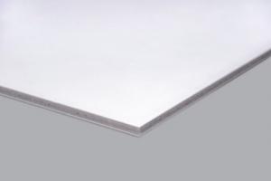 KAPA mount 10 mm Kaschierplatte