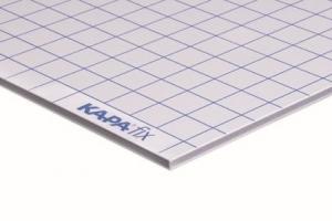 KAPAfix_5mm_w