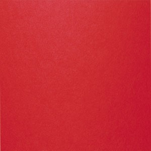 SRM900-Red