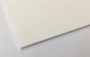 Bramante Whiteboard natur 1,5 mm