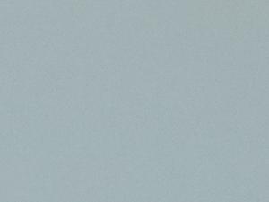 Crescent RagMat Classic 1599 Dusty Blue