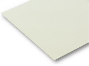 BRAMANTE  Archivkarton  Antik  350 g/m²   0,5 mm 81 x 102 cm  VE = 70 Bogen  säurefrei und alterungsbeständig