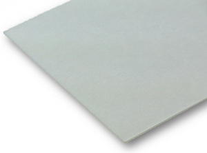 BRAMANTE  Archivkarton  Hellweiß   350 g/m²   0,5 mm 81 x 102 cm  VE = 70 Bogen  säurefrei und alterungsbeständig