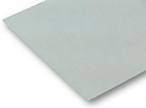 BRAMANTE  Archivkarton  Naturweiß  350 g/m²   0,5 mm 81 x 102 cm  VE = 70 Bogen  säurefrei und alterungsbeständig