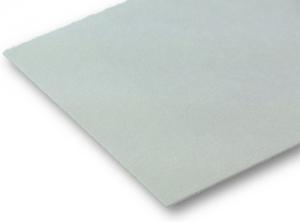 Hahnemühle  Archivkarton  Nr. 11 Weiß  300 g/m² 0,4 mm  70 x 100 cm  BB  VE = 100 Bogen