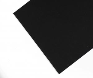 Bramante Blackboard Stärke 2,5 mm