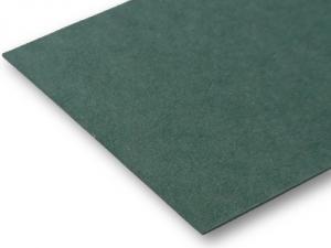 Colorpappe dunkelgrün
