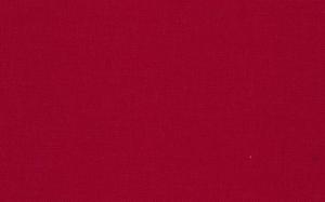 Crescent Leinen CL5527-Deep-Red
