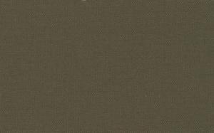 Crescent Leinen CL5531-Dark-Olive