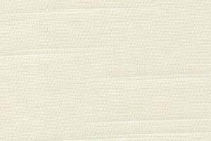 Crescent Leinen CL5549-Cream