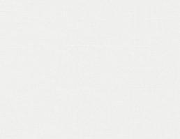Crescent Leinen CL5550-Antique-White