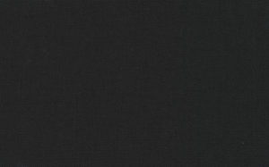 Crescent Conservation Linen CL5521-Noir