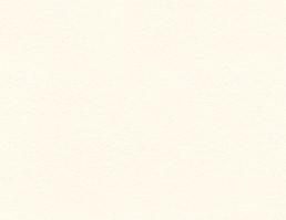 Crescent Conservation Solids 25703-Antiq