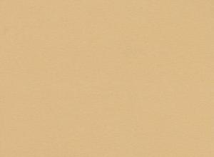 Crescent Conservation Solids 5707-Sand