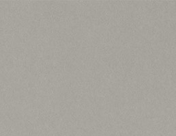 Crescent Conservation Solids 5709-Gray