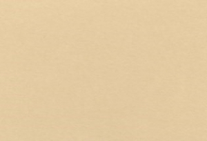 Crescent Conservation Solids 85706-Tan