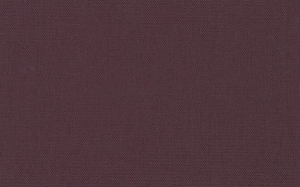 Crescent Leinen CL5534-Burgundy