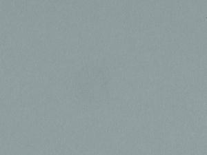 Crescent RagMat 1553 Bar Harbor Gray