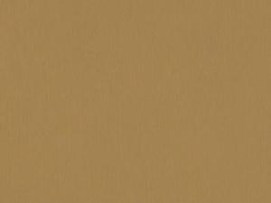 Crescent RagMat Classic 1564 Oak Brown