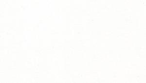 Crescent RagMat Classic 1607 Brite White