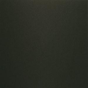 Crescent Rag Mat extra dick 21115 black